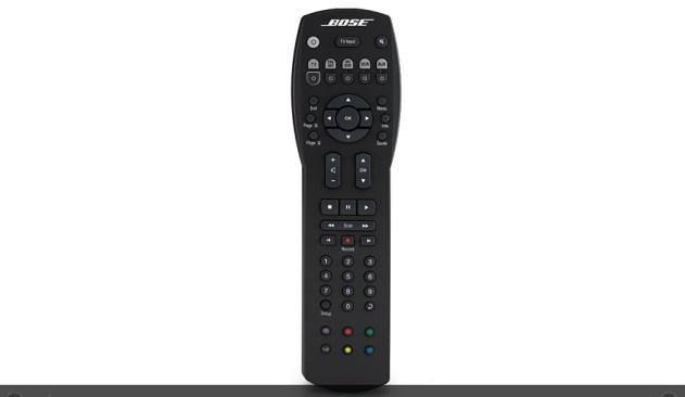 new-Bose-CineMate-1-SR-home-theater-speaker--5