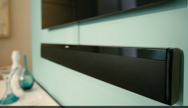 new-Bose-CineMate-1-SR-home-theater-speaker--6