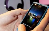 Nokia-Lumia-800-photo1