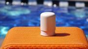 HiddenRadio & Bluetooth Speaker / by John + Vitor