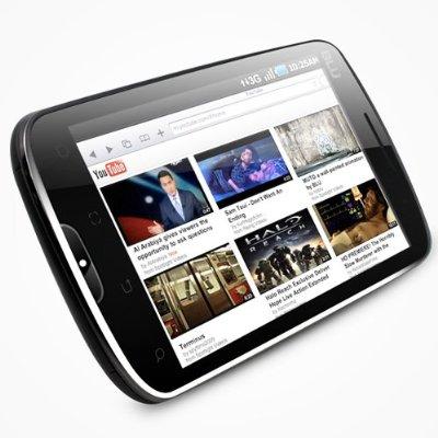 BLU Studio 5.3-inch Smartphone