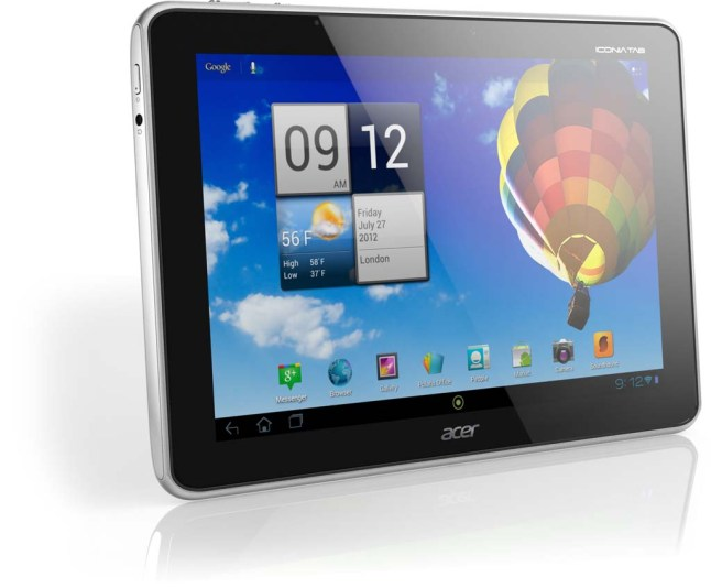 Acer_Iconia_Tab_A510_silver_lft