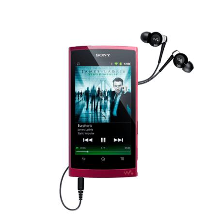 Z1000_headphone_red