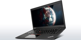 ThinkPad-X1-Carbon-Laptop-PC-Front-Side-View-14L-940x475