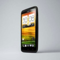 htc-one-x-left-black