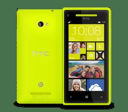 HTC-WP-8X-2V-yellow