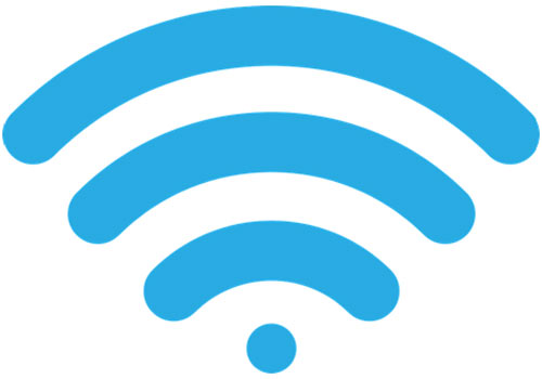 wifi-trendy-gadget