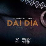 Selebobo Dai Dia