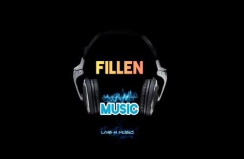 DJ Fillen X – Like Vigro Deep Kabza De Small