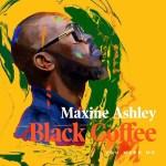 Black Coffee You Need Me