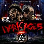 Tommy Lee Sparta Dark Ages Ft Vybz Kartel