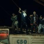 DJ Tarico Burna Boy Yaba Buluku Remix Video
