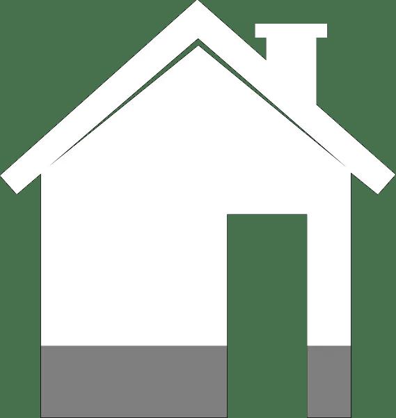 Trendy Home Hacks