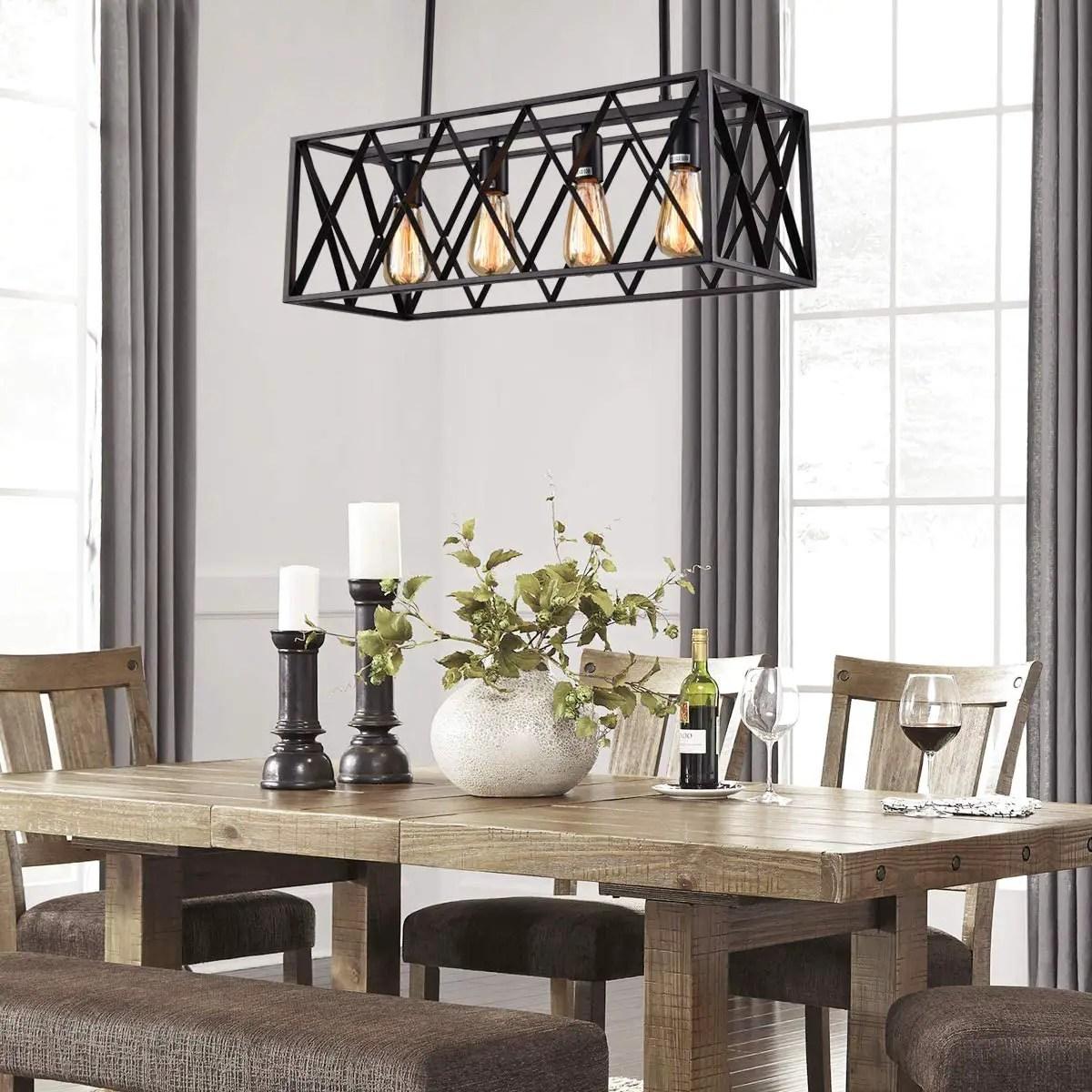 Kitchen-Island-Dining-Light-Chandelier