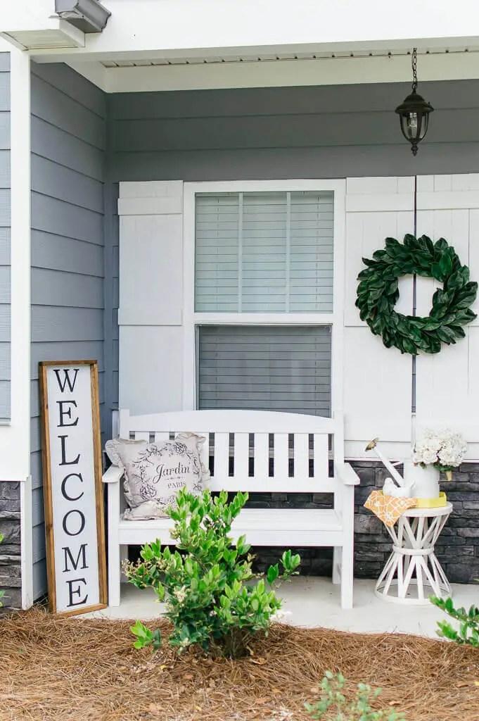 Summer-Porch-Decor