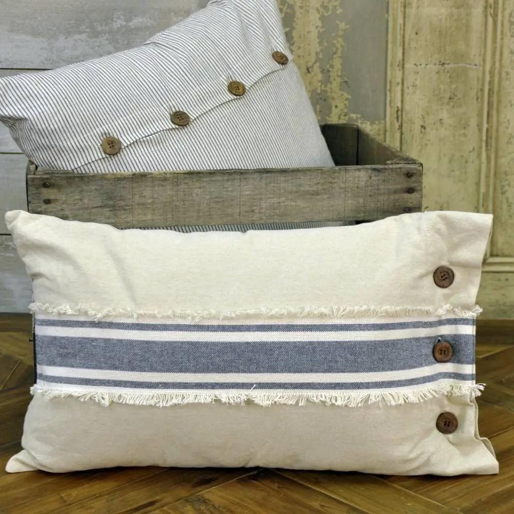 Grain-Sack-Pillowcase