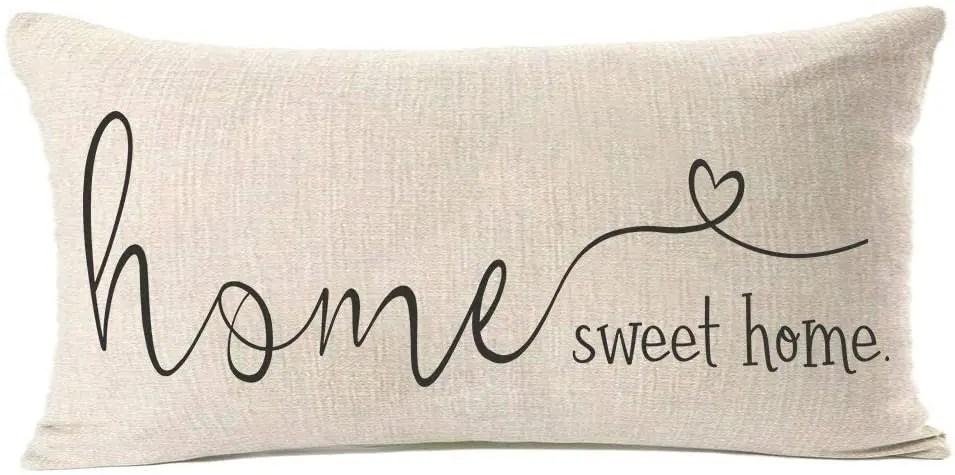 Home-Sweet-Home-Pillowcase