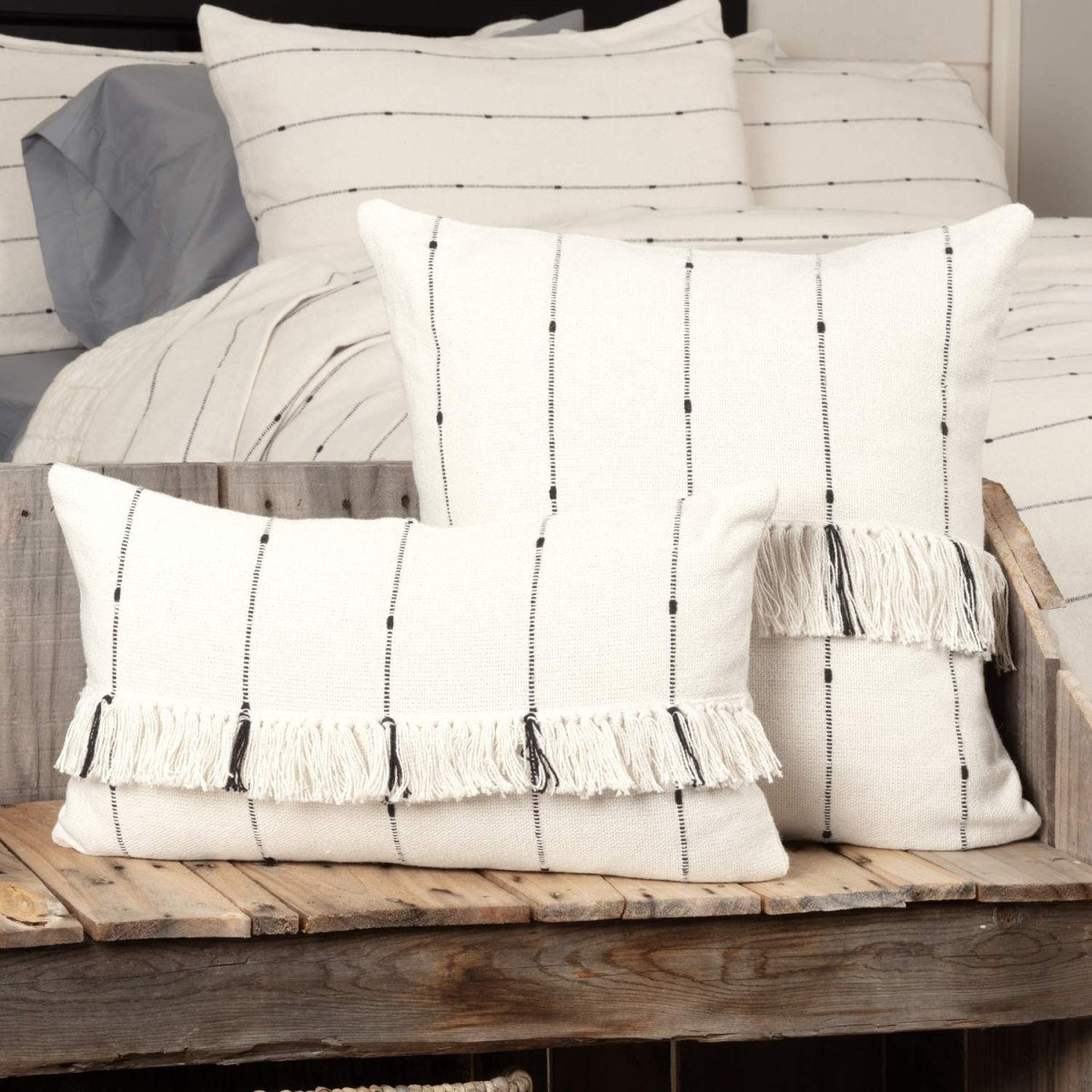 Rustic-Farmhouse-Pillow-Covers