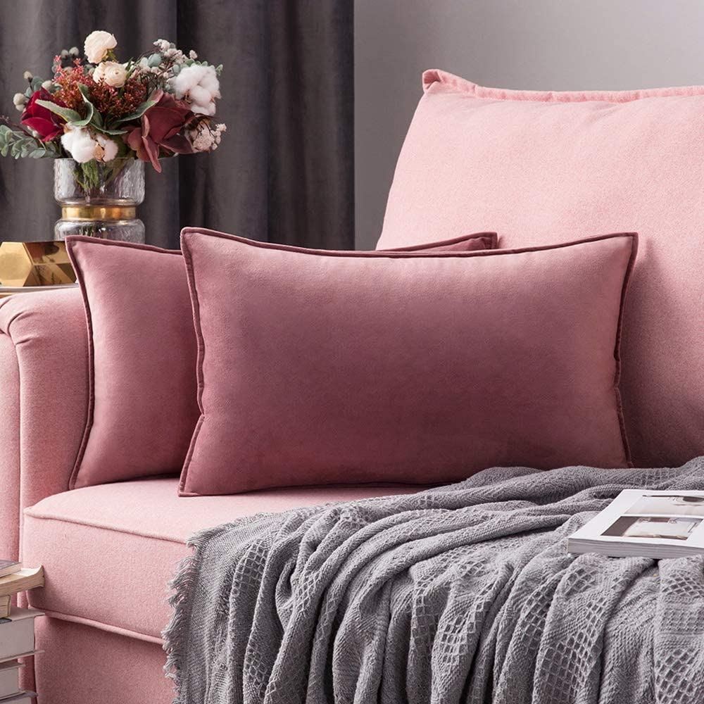 Soft-Velvet-Pillow-Covers-Jam
