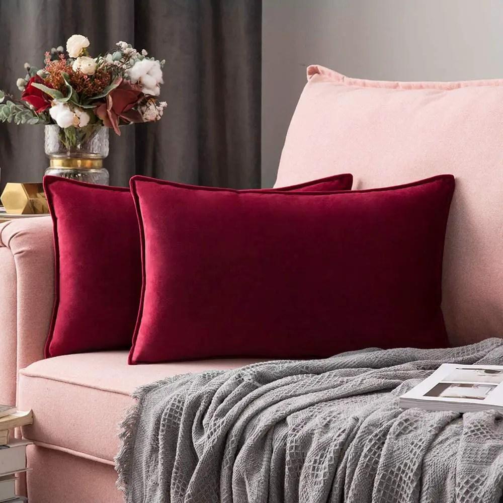 Soft-Velvet-Pillow-Covers