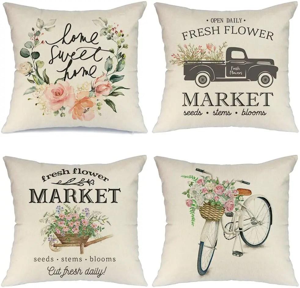 Spring-Farmhouse-Pillowcase