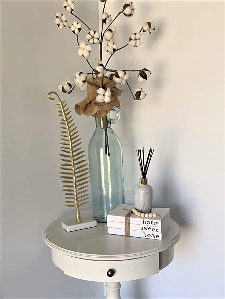 farmhouse-decorative-book-set