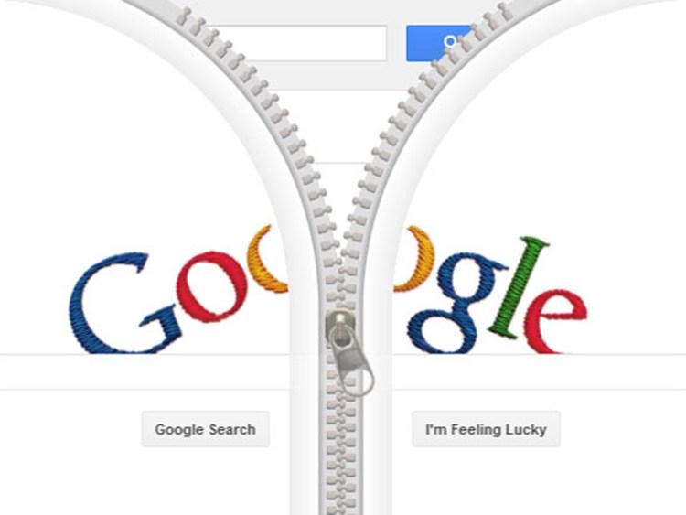 El Posicionamiento en Google sin tecnicismos
