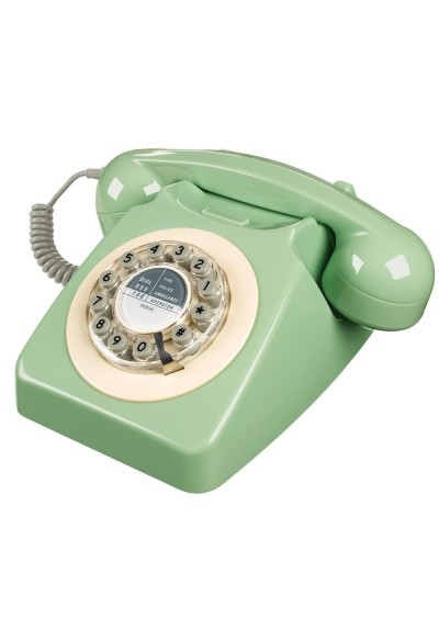 telefono-antiguo