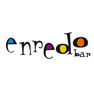 Dónde Cenar en Alicante: Enredo Bar