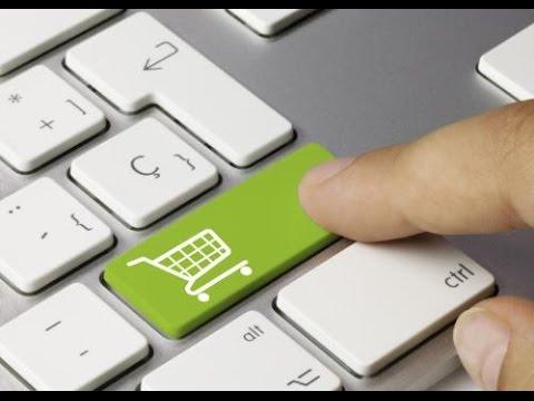 Trucos para comprar por internet con seguridad