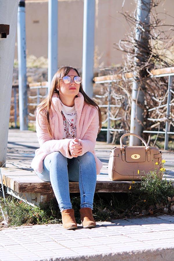 look-blogger