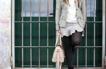 falda-cuadros-gris