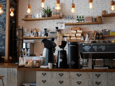 Diseño de la tienda para mejorar la experiencia del cliente