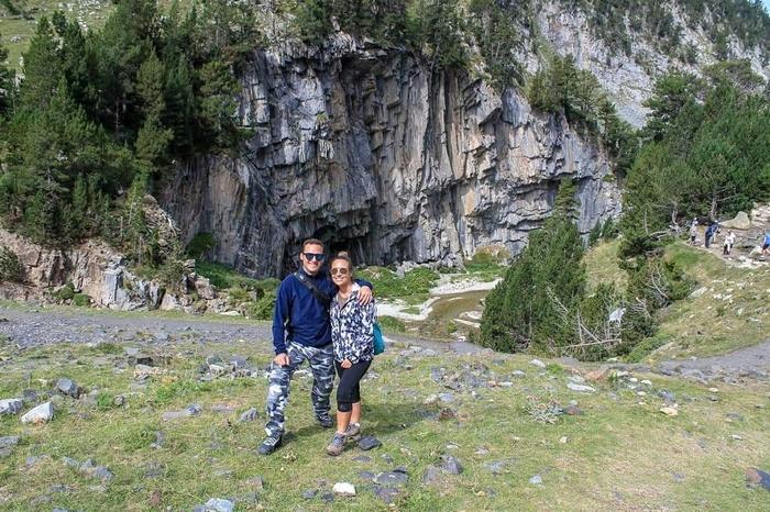 Un viaje de alta montaña: Cerler y el Valle de Benasque