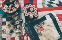 cojines-patchwork
