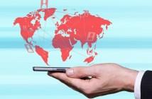 conectado-viaje-software-de-gestion-codigo10