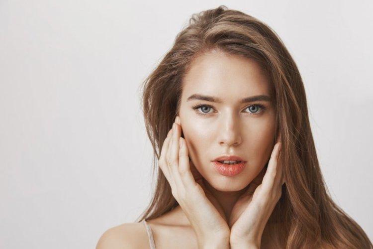 ¿Hilos tensores o  lifting facial?