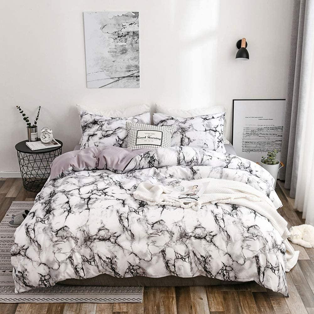 ropa-cama-matrimonio-original