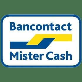 Veilig betalen met Bancontact Mistercash bij Trendy Juweeltjes