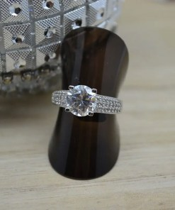 Dames ring Trento Elise online kopen | Trendy Juweeltjes