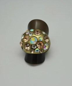 Elastische ring Trento 18005 online kopen - Trendy Juweeltjes
