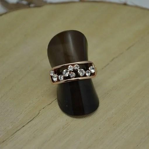 Elastische ring Chartage 4667 online kopen - Trendy Juweeltjes
