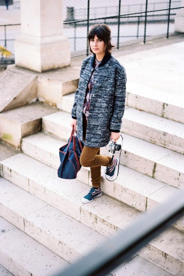 93d9b69d44495a Gagnez une tenue Bensimon x Trendy Mood ! - Trendy Mood - Magazine ...