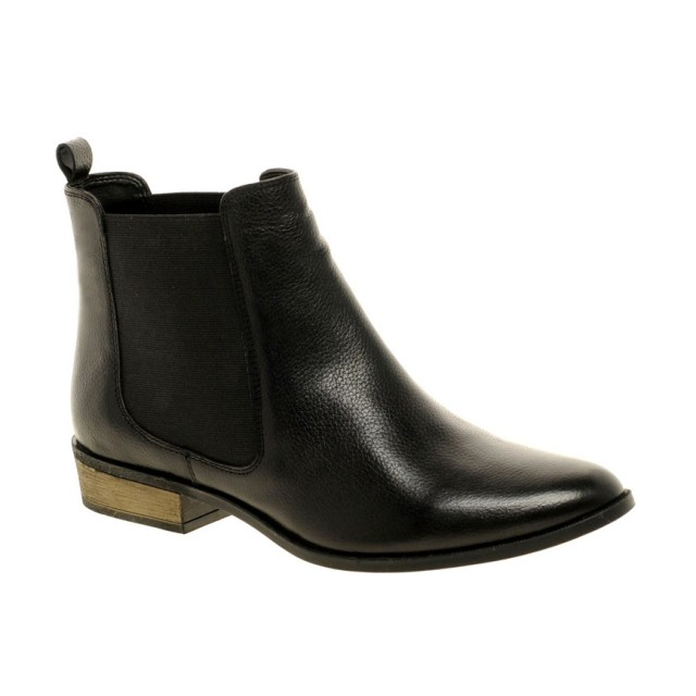 Boots Asos Adelaide