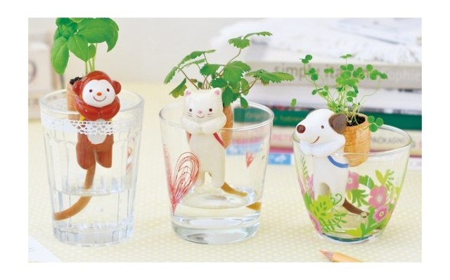 animaux-plantes