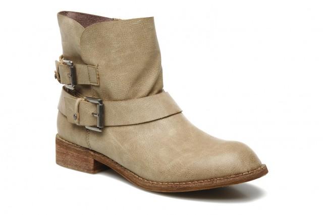 boots Sarenza Lauren Eclipse