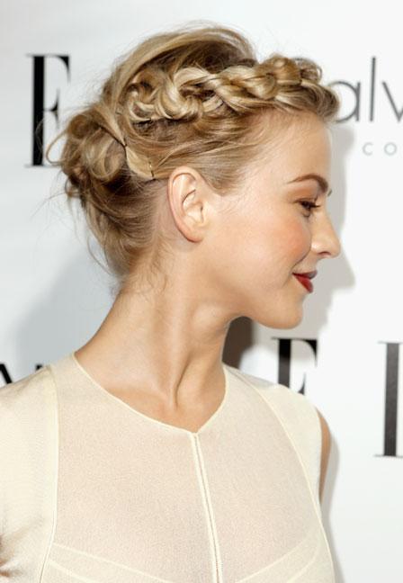 braid-1016-julianne-hough-braid-hairstyle_bd