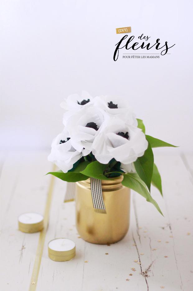 DIY Fleurs-en-papier_Fête-des-mères