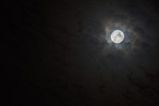 Pleine Lune-2