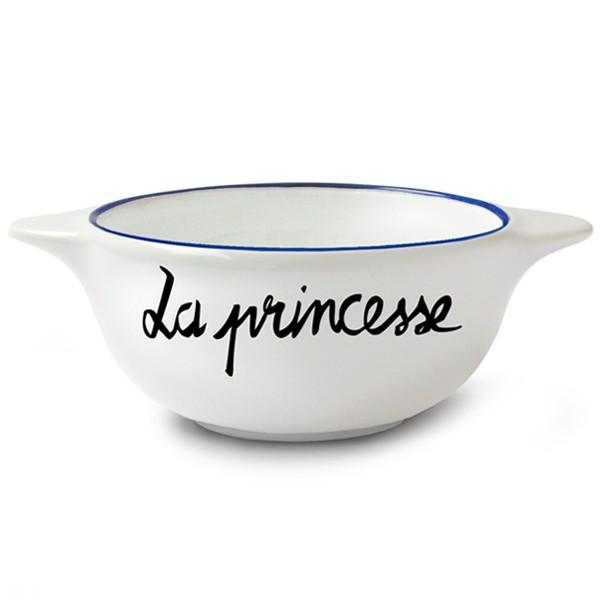 pied-de-poule-bol-breton-la-princesse
